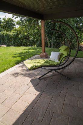image-patio-projet-1.1_paves-decors