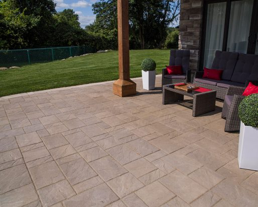 image-patio-projet-1.2_paves-decors