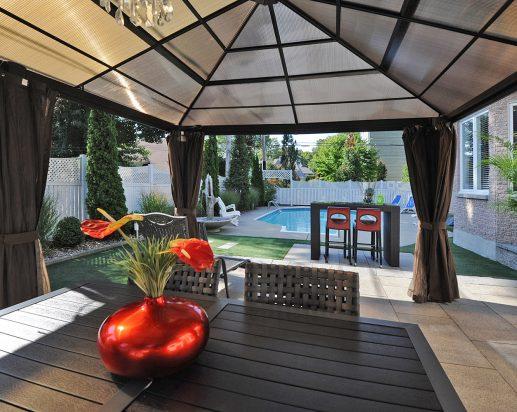 image-patio-projet-2.1_paves-decors