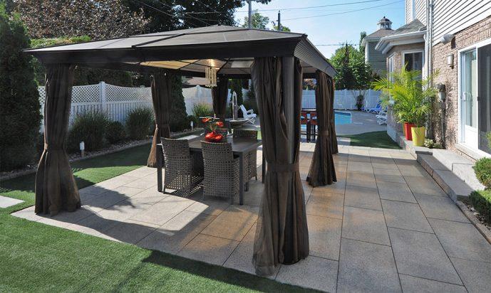 image-patio-projet-2.3_paves-decors