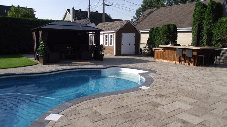 image-piscine-projet-3.2_paves-decors
