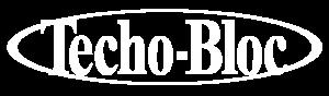 logo-techo-bloc