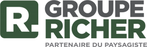 logo-groupe-richer