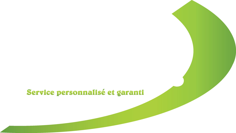 Logo PavésDecorsNEW2016
