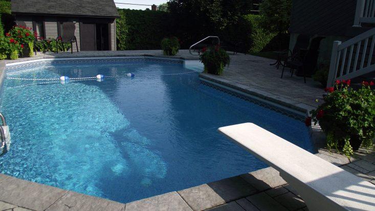 image-piscine-projet-4_paves-decors