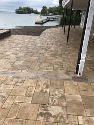 photo-patio-2020-4_les-paves-decors