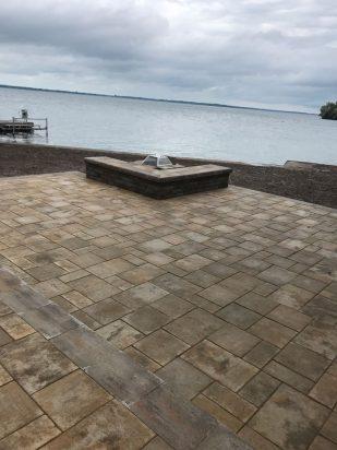 photo-patio-2020-5_les-paves-decors