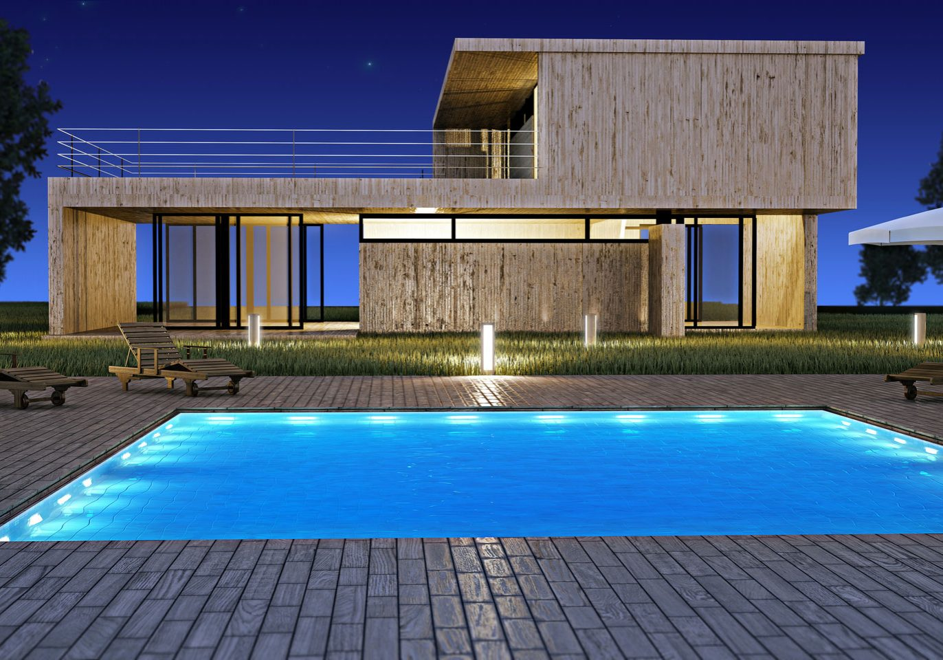 photo-piscine-lumiere-2_paves-decors